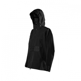 [PUPIL TRAVEL] PT-825 Stealth Anorak 테크웨어 아노락