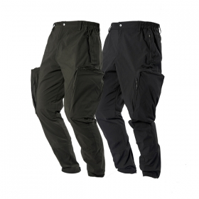 [PUPIL TRAVEL] PTI-K-810 Tactical Pants 테크웨어 택티컬 팬츠