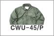 cwu-45/p